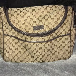 73724400a39 Gucci Baby Bags for Women